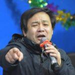 笈川幸司は中国のカリスマ日本語教師で結婚は?wikiプロフと公設秘書や芸人の経歴も調査!