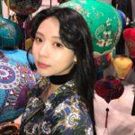 オオカちゃんミチはよしあき姉で台湾ハーフモデル!wikiやインスタを調査!