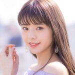 オオカミちゃん鈴木ゆうかはノンノ専属モデルでインスタがかわいい!wikiや経歴は?