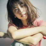 ドラ恋めぐ(溝口恵)は元ニコモの新体操佐賀代表でwikiやインスタも調査!