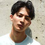 ドラ恋りょう(高崎凌)は現役大学生のsmart専属モデルで彼女やインスタを調査!