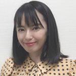 三浦奈保子は準ミス東大でwikiプロフや学歴は?結婚した夫や子供も調査!