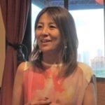 廣畑直子(USJ)のwikiプロフや経歴は?年収や夫子供も調査!セブンルール