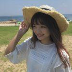 恋ステみーちゃん(政井未緒奈)はモデルでCC2019にも出演!wikiや高校も調査!