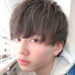 恋ステりゅーの(永島龍之介)はゼロプラメンバーでwikiプロフは?高校とインスタも調査!