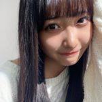 今日好きかれん(石川翔鈴)のwikiや高校や彼氏は?プラチナム所属のタレント!