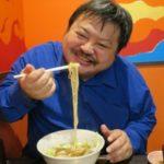 山本剛志(ラーメン評論家)のwikiプロフィールと経歴まとめ!結婚はしてる?