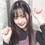 今日好きひめか(上水口姫香)のwikiや高校は?姉の萌乃香もアイドル!