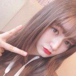 恋ステスタンリー峰輪はアメリカハーフでミュージカル女優!?wikiや高校も調査!