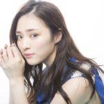 ドラ恋わかな(生田若菜)は栞菜智世でデビュー!wikiプロフや大学は?