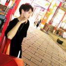 【恋ステ】あつし(大西敦之)の中学高校、彼女や身長は?アノ芸能事務所に所属!