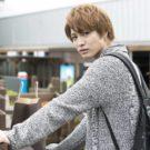 【年下王子】西野龍太(俳優)のプロフィールや元彼女は?KBP出身でメサイアにも出演!