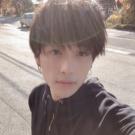 年下王子中谷翔平はアイドル(TRANP)で出身や身長などwikiと元彼女や高校は?